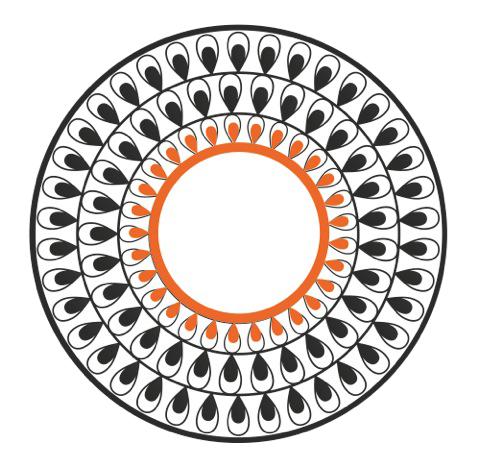 centomo interim logo