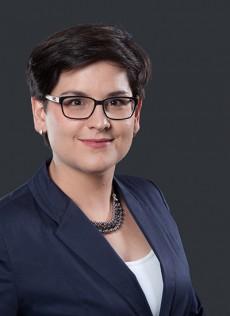 Elisabeth Paukstadt