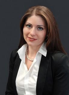 Marilen Joos