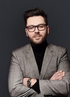 Daniel Borac