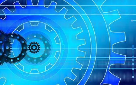 Digitalisierung der Autoindustrie bringt Personalberatungen volle Auftragsbücher