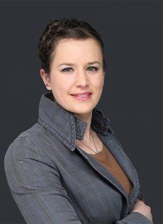 Christina Feil