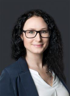 Jennifer Günnewicht