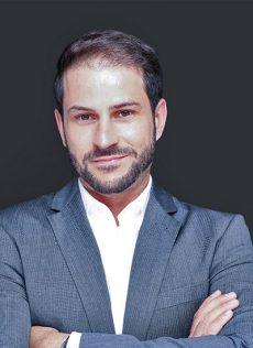 Marcos Vecino-Martin