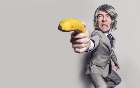 Gebildete Psychopathen sind die besseren Chefs