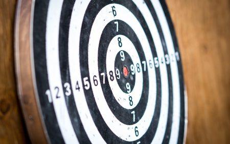 """Circle of Competence"": Fokussieren statt verzetteln"
