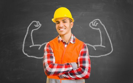 Schöne neue Arbeitswelt – Die Macht der Angestellten
