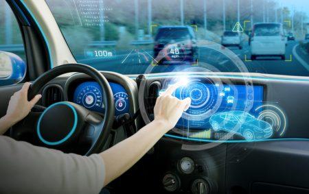 """Trotz """"Dieselgate"""" und Fahrverboten: Verbraucher werden von der Mobilitätswende profitieren"""