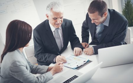 Führung macht Spaß – Führungskräfte sollten durch Vorbild überzeugen- statt zu lamentieren