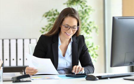 Gehaltszufriedenheits-Studie: Arbeitnehmer fühlen sich in Stuttgart sehr wohl