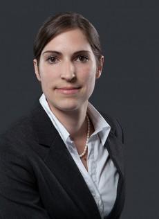 Lisa Buch