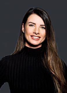 Viviane Lüer