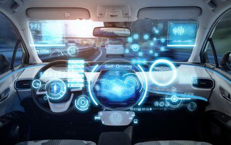Automobilindustrie: IT-Spezialisten gefragter als Ingenieure