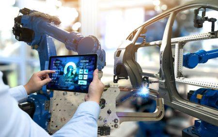 """Personalexperte Michael Zondler kritisiert Studie von Ernst & Young  – Die Automobilindustrie hat ihre """"erotische Blütezeit"""" erst noch vor sich"""